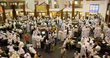 Dubai-stock