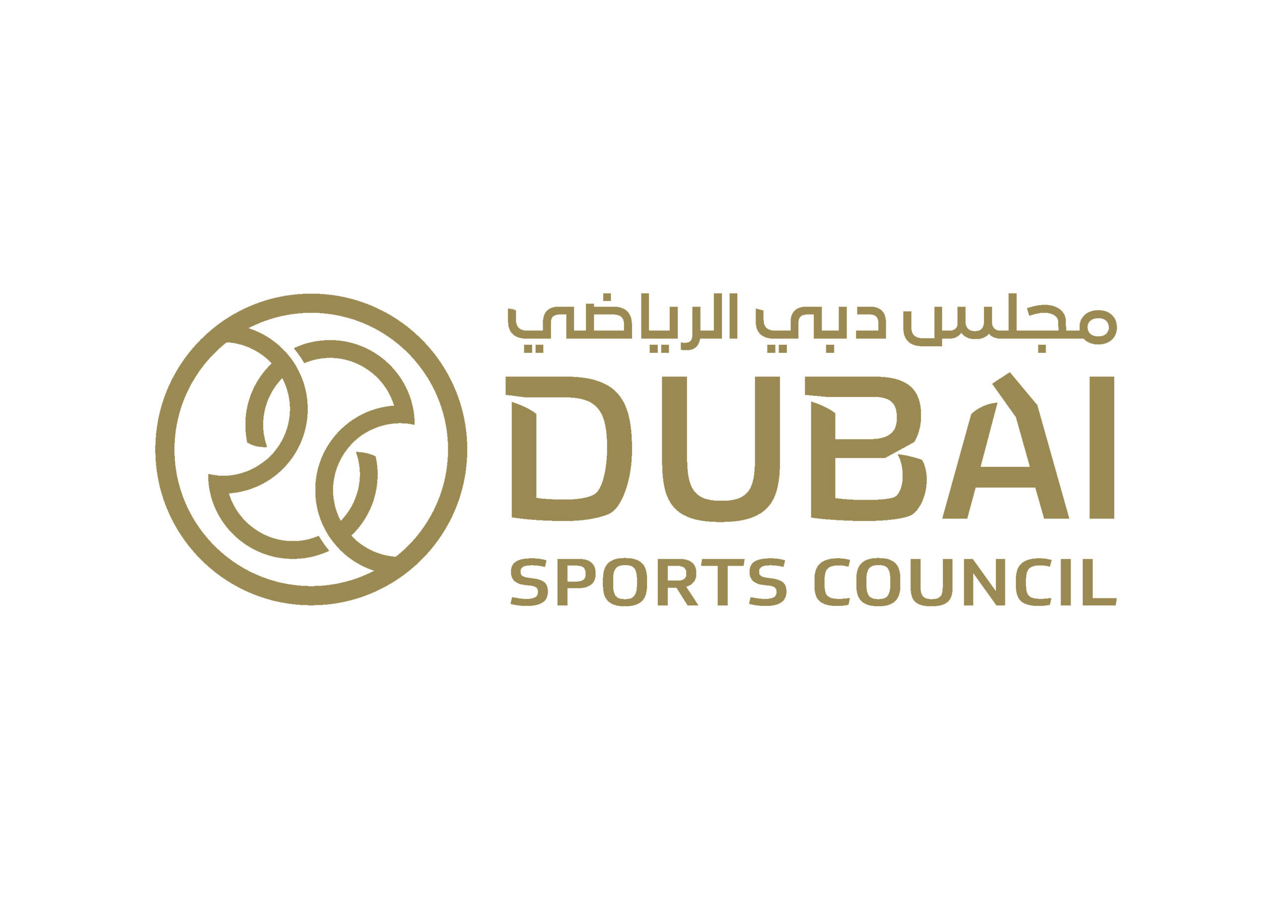 Dubai council