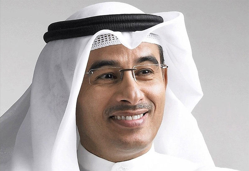 Mohamed-AlAbbar