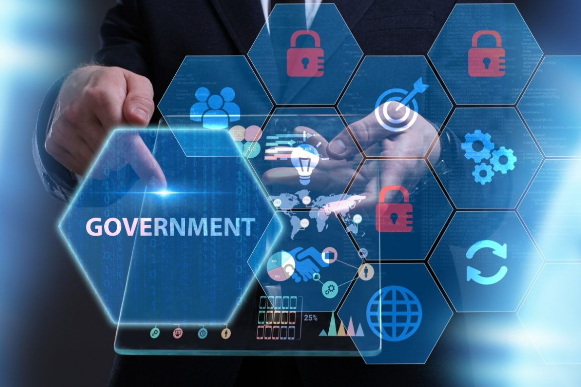 Intelligent-Government-Services-AIJRF